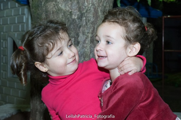 Lorena 3 Anos-121