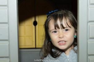 Lorena 3 Anos-162