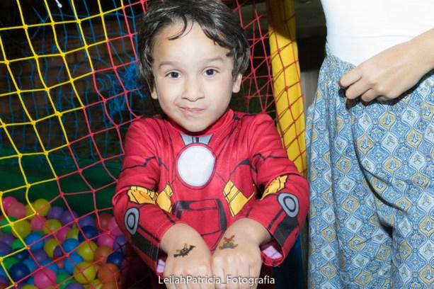 Lorena 3 Anos-163