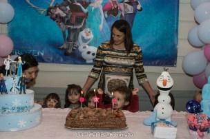 Lorena 3 Anos-203