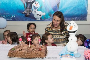 Lorena 3 Anos-209