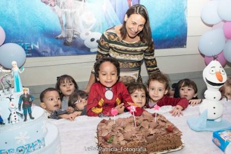 Lorena 3 Anos-224