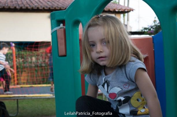 Lorena 3 Anos-27