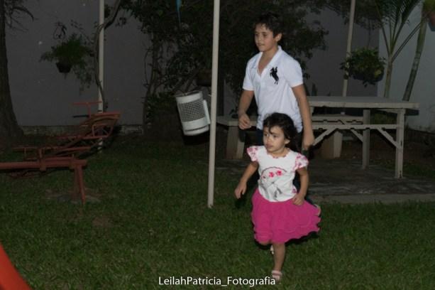 Lorena 3 Anos-61
