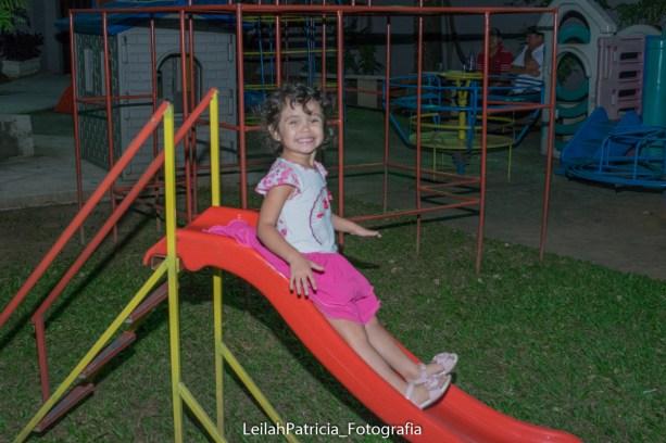 Lorena 3 Anos-64