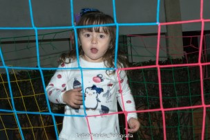 Lorena 3 Anos-86