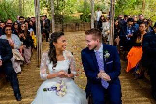 Wedding Photographer Manhatan New York Fotografo de Matrimonios Santiago vina del mar