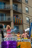 Pride Parade 2016 (Leilani B'Smith Photography) www.leila-photo.com-0659