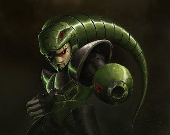 megaman_3___snake_man_by_dr_adri-d7kv96w