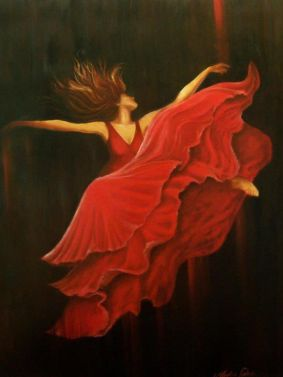 604b68c2d41ff661577ceca29f3e14c0--dancing-shoes-dance-dance-dance