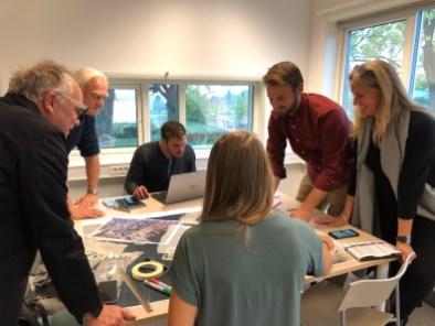 Charrette_UCD+NMBU_credit_LeilaTolderlund+IngridØdegård (3)