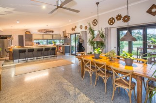 22 builder margaret river extended dining
