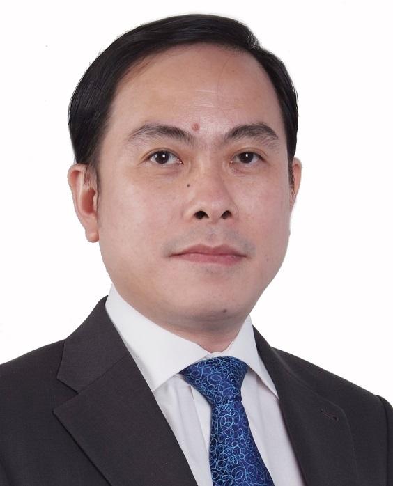Matius Ho, MS