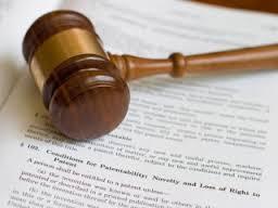 Membenahi Pembentukan Perundang-undangan Melalui Revisi UU No. 10 Tahun 2004