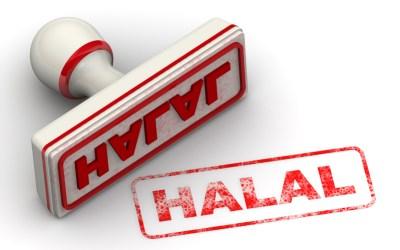Otoritas Negara Dalam Pengesahan Produk Halal?