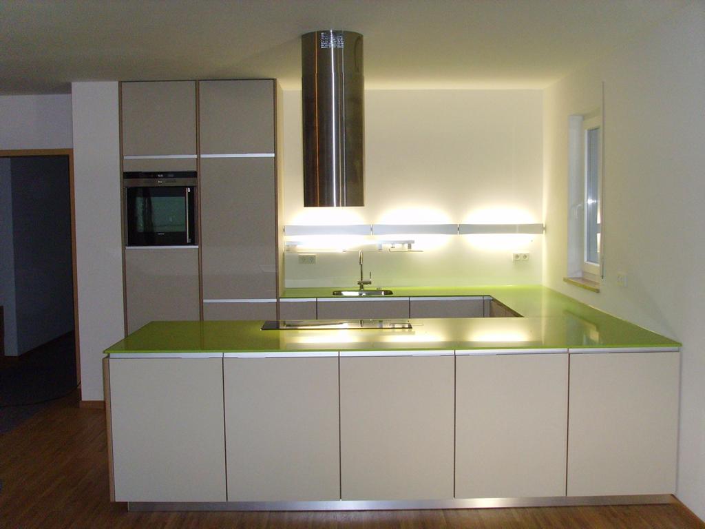 Küche Arbeitsplatte Linoleum – Home Sweet Home