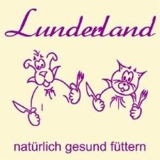 Wir danken unserem Sponsor: Lunderland.