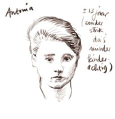 antonia13