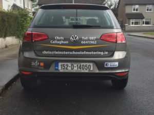 driving lessons tallaght, driving lessons south dublin