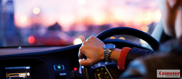 driving lessons prices, driving lessons cost
