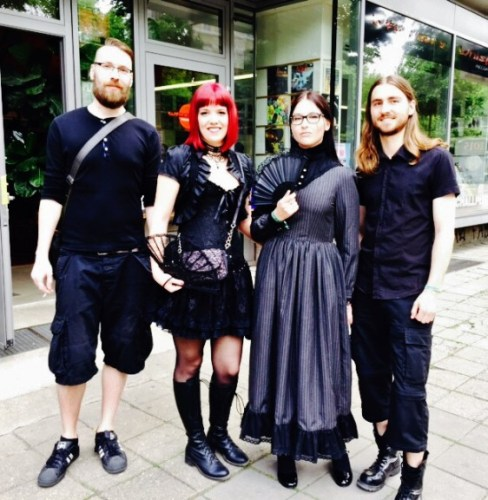 Wave-Gotik-Treffen-2016-Photos-by-Ana-Ribeiro-and-Alla-Kliushnyk-37.jpg?fit=488%2C500&ssl=1