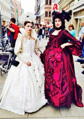 Wave-Gotik-Treffen-2016-Photos-by-Ana-Ribeiro-and-Alla-Kliushnyk-62.jpg?fit=356%2C500