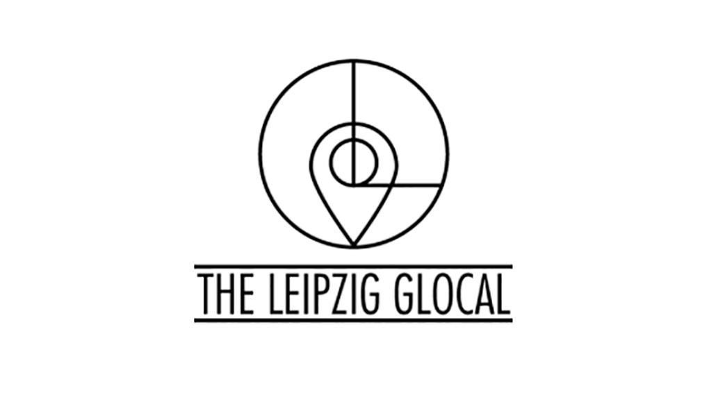 The Leipzig Glocal - Leipzig's international web magazine