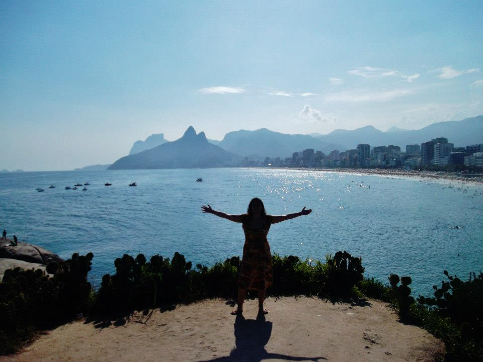 Instead of talking about fears over the Rio Olympics, we visit a poem I wrote full of joy and pride in my gorgeous, trouble-ridden hometown being made host. http://leipglo.com
