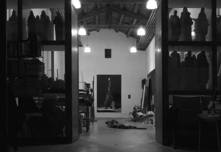 Nicola-Samori-studio-photo-supplied-by-artist-5.jpg?fit=727%2C500&ssl=1