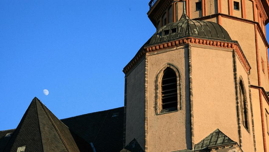 Leipzig-city-center-photo-maeshelle-west-davies-44.png?fit=885%2C500&ssl=1