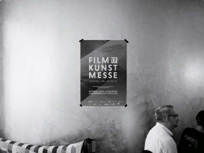 Film-Kunst-Messe-Poster-photo-by-Sam-Jozeps.jpg?fit=668%2C500&ssl=1