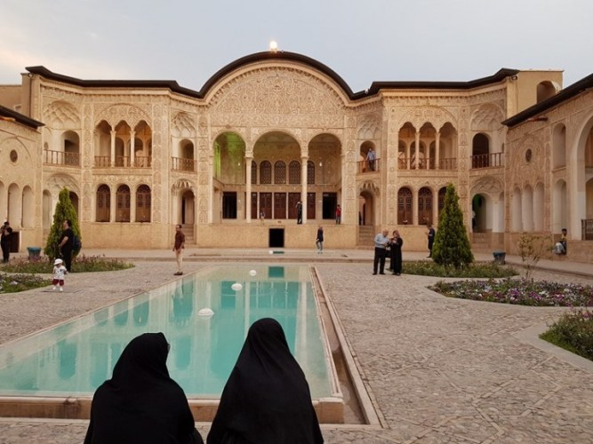 Tabatabaei-House-in-Kashan.jpg?fit=667%2C500&ssl=1
