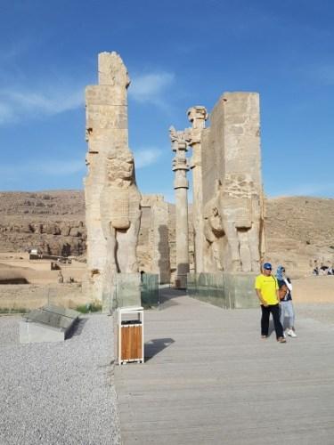 The-Door-of-the-Nations-in-Persepolis.jpg?fit=375%2C500&ssl=1