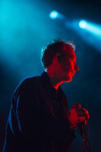 The-Jesus-and-Mary-Chain-WGT-2018-17.jpg?fit=333%2C500&ssl=1