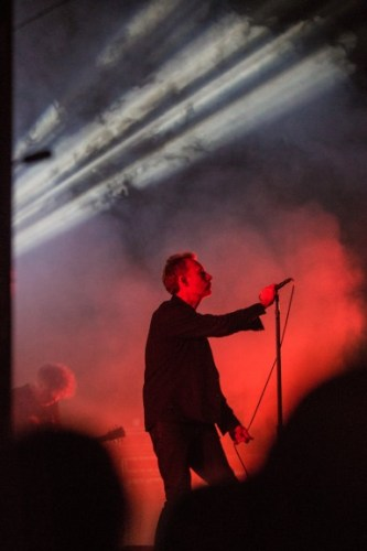 The-Jesus-and-Mary-Chain-WGT-2018-26.jpg?fit=333%2C500&ssl=1