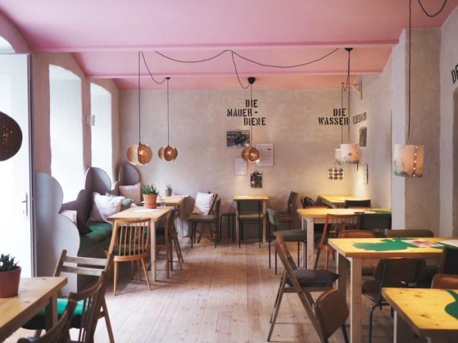 Cafe-Oink-1.jpeg?fit=667%2C500&ssl=1