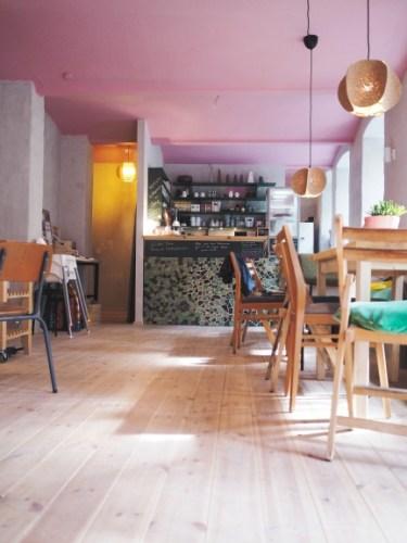 Cafe-Oink-2.jpeg?fit=375%2C500&ssl=1
