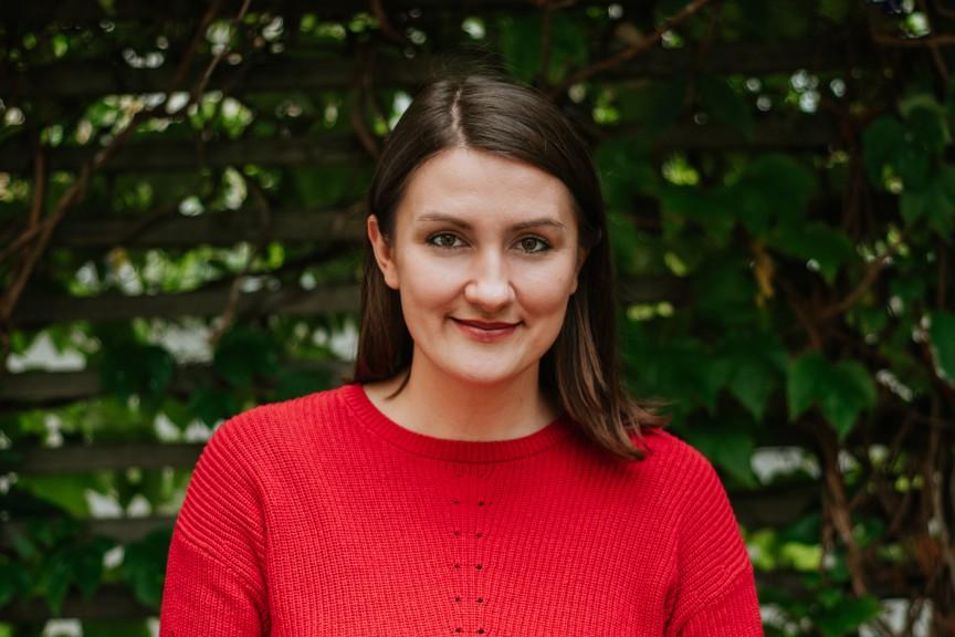 Lisa Renner