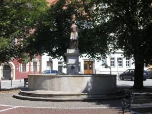 mohrenbrunnen eisenberg