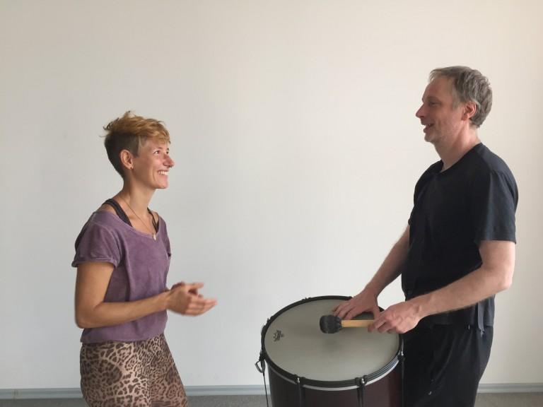 TaKeTINa rhythms method, Matthias Schirmer and Ali Schwartz, Kay Kölzig, @kaycosinus