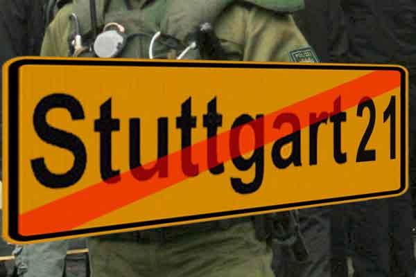 https://i0.wp.com/leipzig-seiten.de/images/stories/2010/stuttgart_21_geissler.jpg