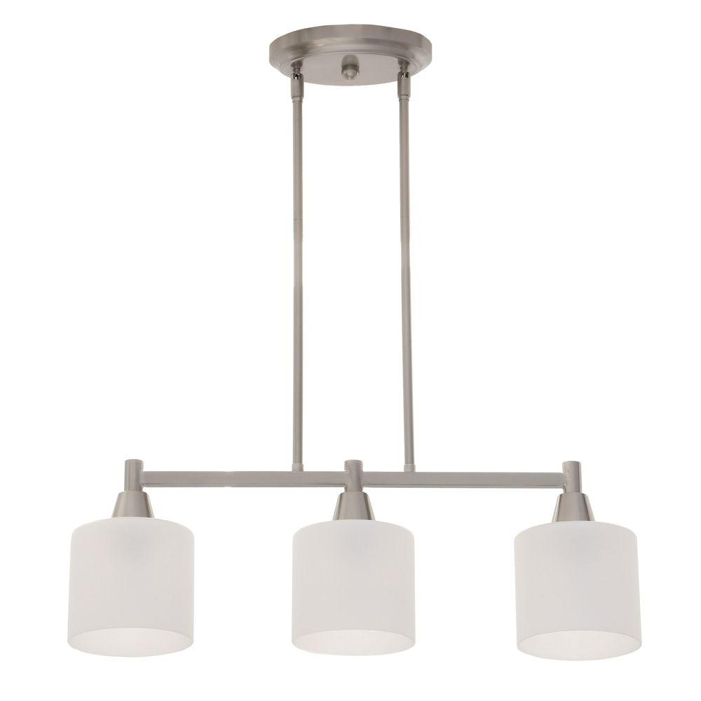 Showing Gallery Of Outdoor Ceiling Lights At Homebase View 3 Of 20