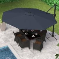 Wayfair Outdoor Furniture Sale  kcbins