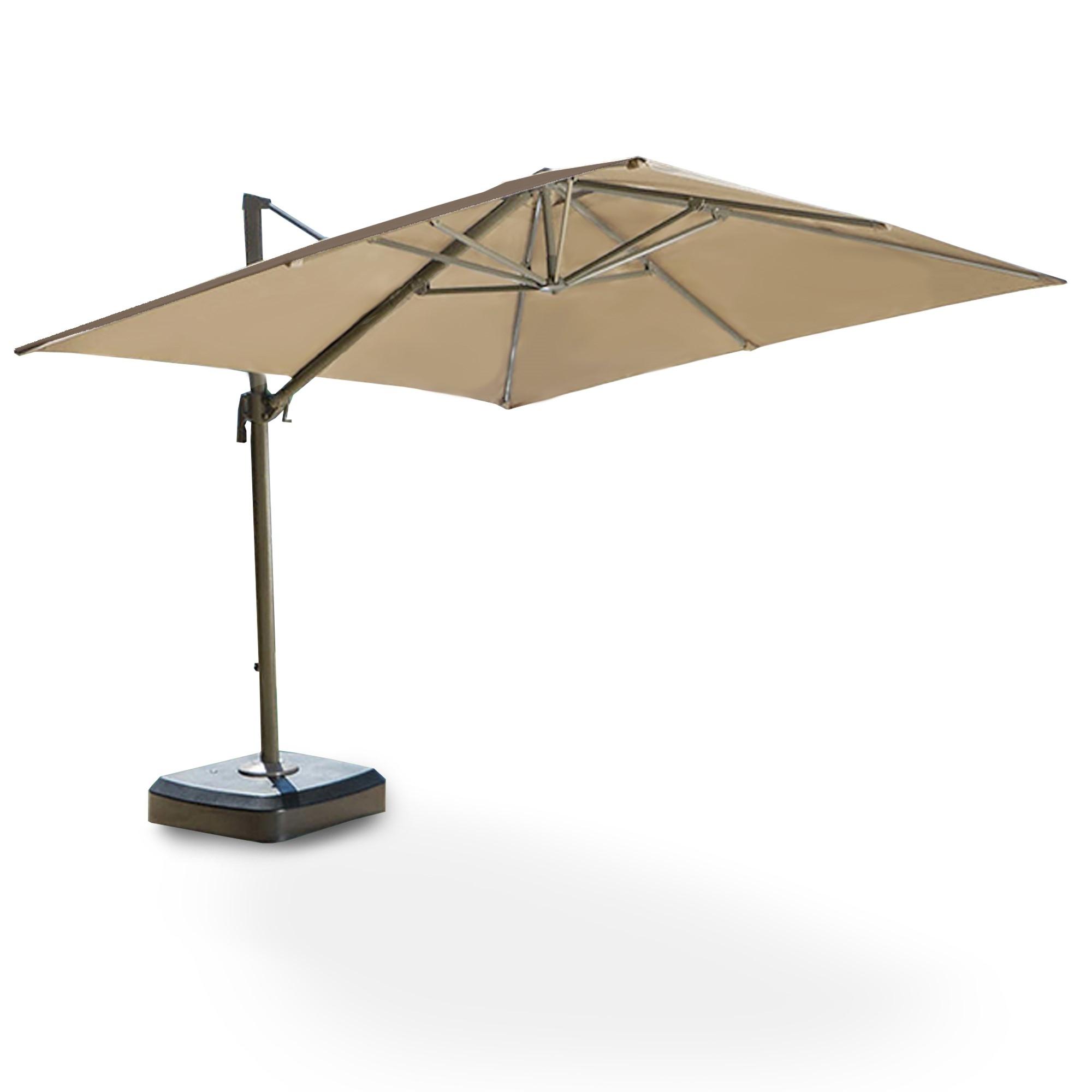 Kohls Outdoor Patio Umbrella