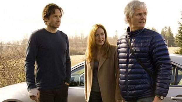 the-x-files-1
