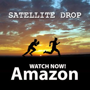 View Satellite Drop on Amazon.