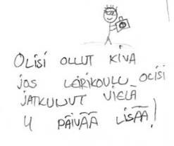kevat_image002
