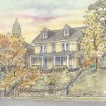 Colonial Revival - thumbnail