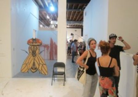 124_art-in-action-action-art-funner-projects-onenightstand-at-locust-projects_3815
