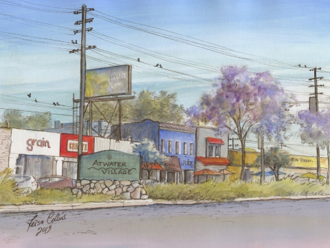 ButtonSOLD - Atwater-Village-Los-Angeles--480x369